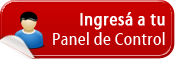 Ingresa a tu panel - Argentina Vende
